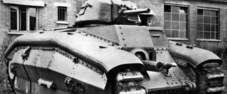 Char B1 ter: Pointless Modernization | Warspot.net
