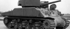 The Tank's Hidden Foe | Warspot.net
