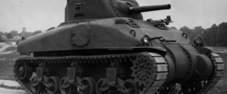 How reliable was the Sherman tank? | Warspot.net