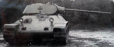 Soviet Tank Destroyers: Was the T-34 a Tank Destroyer? | Warspot.net