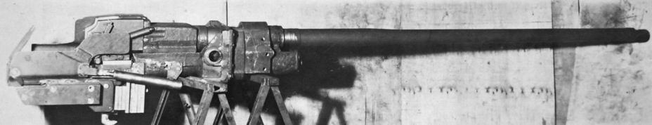 ​The 76 mm S-54 gun was also proposed as a potential weapon for the new light tank - How the LTTB Was Born | Warspot.net